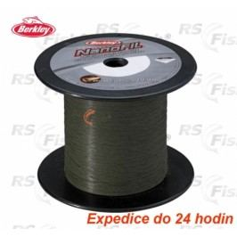 Berkley® Nanofil Green 0,20 mm