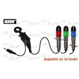 Jaxon® Hanger Jaxon zelená