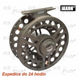 Jaxon® Pelton Fly 4/5