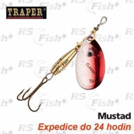 Traper® Select - barva 5 1