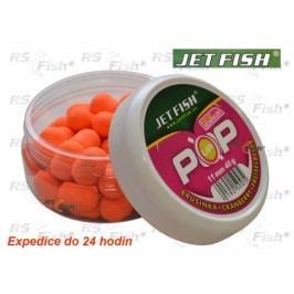 Jet Fish® Pop Dumbles - Brusinka - 40 g