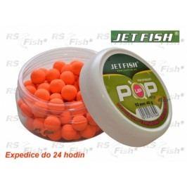 Jet Fish® Pop Up Fluoro - Brusinka - 40 g