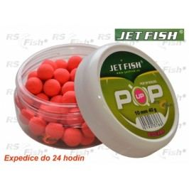 Jet Fish® Pop Up Fluoro - Biocrab - 40 g