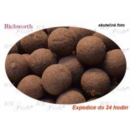 Richworth® Halibut - 1 kg 20 mm