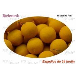 Richworth® Med - 1 kg 20 mm