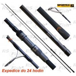 Sportex® Catapult Carp 3,66m - 3lb