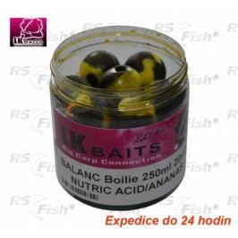 LK Baits Balanc - Nutric Acid / Pineapple