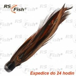 RS Fish® Brown 5,0 g