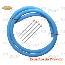 Stonfo modrá 6,0 mm