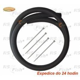 Stonfo černá 8,0 mm