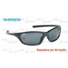 Shimano® Technium