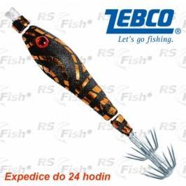 Zebco® Ara Squid  - barva černá včela - 3418101