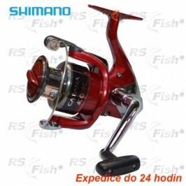 Shimano® Catana 4000 FC