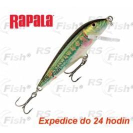 Rapala® Countdown® - barva MN 70 mm - CD07