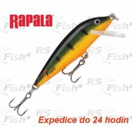 Rapala® Countdown® - barva P 90 mm - CD09