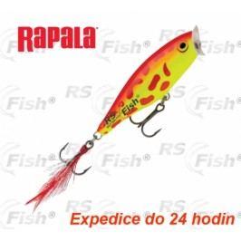 Rapala® Skitter Pop® - barva OF 70 mm - SP07