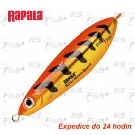 Rapala® Rattlin´Minnow Spoon - barva GFRT