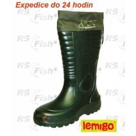 Lemigo® Arctic Termo 875 43