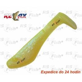 Relax BLS 1 - barva 024 - 3,0 cm