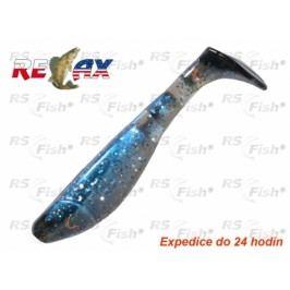 Relax BLS 2,5 Laminat - barva 288 - 6,5 cm