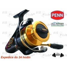 Penn® Slammer 560