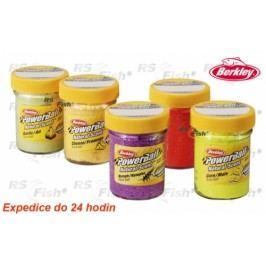 Berkley® Natural Scent Cheese Fluo Orange - 1376755
