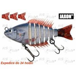 Jaxon® Atract Multi Parts A - barva B