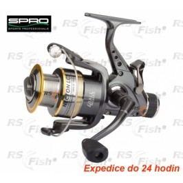 SPRO® Necton LCS 560