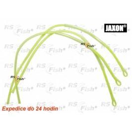 Jaxon® fluo