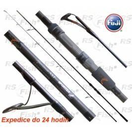 Sportex® Specimen NXT 396 cm - 3,5 lbs
