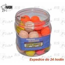 Kevin Nash® Classic Rainbow PoP - Up Tutti Frutti