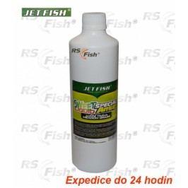 Jet Fish® Special Amur - luční tráva