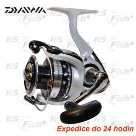 Daiwa® Laguna E 4000B