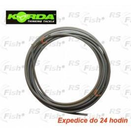 Korda™ Super Heavy Tungsten - barva tráva