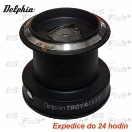 Delphin® Tróya 10000