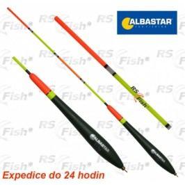 Albastar® 6700 1,0 + 6,0 g