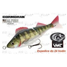 Cormoran® ME-RA Perch - Natural Perch