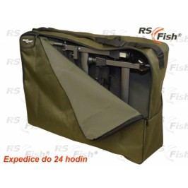 RS Fish® na rybářské křeslo FK5