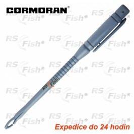 Cormoran® Super Safe