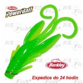 Berkley® PowerBait - barva Green Chatreuse