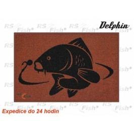 Delphin® Kapr