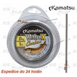 Kamatsu® VolframX 5,0 kg
