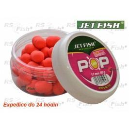 Jet Fish® Pop Dumbles - Biocrab - 40 g
