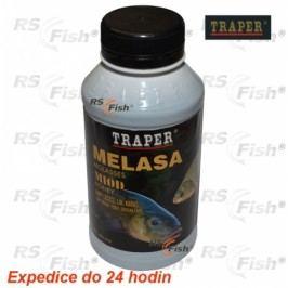 Traper® Med