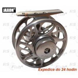 Jaxon® Monolith Fly 5/6