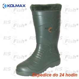 Kolmax Wellington 064 43