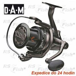 DAM® Quick SLS 570 FS