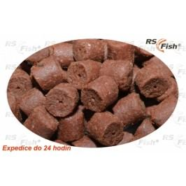 RS Fish® RC Red Halibut 16 mm - 5 kg