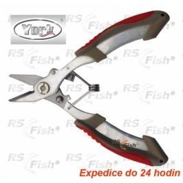 York® Tech Fishing Cutter