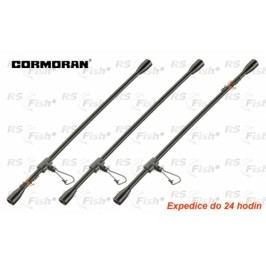 Cormoran® rovný 150 mm - 49-53015